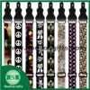 Customized Guitar Strap Wholesale Manufacturer