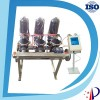 Disc Filtration System-3 Inch Endogenous 3-Unit System
