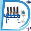 Disc Filtration System-3 Inch Endogenous 4-Unit System