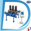 Disc Filtration System-3 Uinit Exogenous 3-Unit System