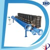 Disc Filtration System-4 Inch Endogenous 10-Unit System