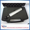 IEC60068-2-75 Spring Operated Impact Hammer 0.14J- Manufacturer