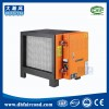Industrial Commercial Esp Kitchen Smoke Air Purifi Manufacturer