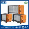Sharp Sale Commercial Kitchen Cooling Oil Fume Esp Manufacturer