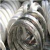 Soft Stainless Steel Wire Manufacturer