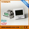 Top Quality Room Thermostat with RS485 Modbus Netw Manufacturer