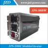 3000W Modified Inverter For Electric Drill/Fan Manufacturer