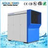 Atmospheric Water Generator Manufacturer