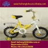 China High Quality Kid Wooden Bike New Style Super Manufacturer