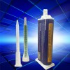 Fast Dry Epoxy Resin Adhesive For Light Manufacturer