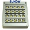 LED Lights Sunowledlight Manufacturer