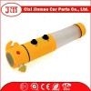Multi-Function 4 In 1 Safety Hammer Manufacturer