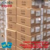 Original New Sealed Ws-C3750G-48PS-S  Cisco Switch Manufacturer
