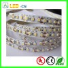 144W/Roll 2835  LED Strip  Light 600leds/Roll High Manufacturer