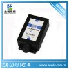 Bewis High Accuracy  Digital  Dual Axis  Inclinome Manufacturer