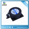 Bewis High Cost effective Digital Output Inclinome Manufacturer