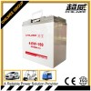 Deep Cycle  Lead Acid  Electric Scooter  Battery  Manufacturer