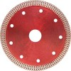Diamond Saw Blade Hot Press Manufacturer