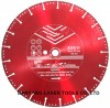 Diamond Saw Blade Rescue Blade Manufacturer
