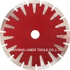 Diamond Saw Blade Types Manufacturer