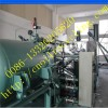 Engine Oil Recycling Machine, Waste  Motor  Oil Fi Manufacturer
