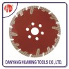 Hm-62  Power Tool  Wholesale For Stone Manufacturer