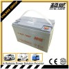 Long Life  Lead Acid  Electric Scooter  Battery  Manufacturer