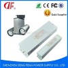 100W LED Emergency Module