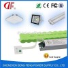 28W Emergency Lighting Moudle