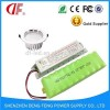 6W Emergency Lighting Moudle Manufacturer