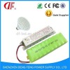 7W Emergency Lighting Moudle