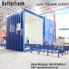 Betterfresh Profesional Customized Foods Vacuum Co Manufacturer