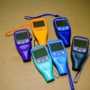 Car Paint Check Gauge Which Widely Be Used For Use Manufacturer