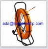 Fiber Snake, Fish Tape, Push Pull Rod, Fiberglass  Manufacturer
