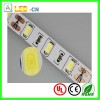 High Brightness SMD5630 Strip 50-60lm/Chip 20-21W/Meter LED Light Strip