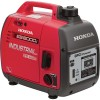 Honda Eb2000I Portable Inverter Generator — 2000 Surge Watts, 1600 Rated Watts, Carb-Compliant
