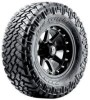 Nitto 37X12.50R20LT, Trail Grappler Manufacturer