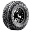 Nitto Trail Grappler M/T All-Terrain Radial  Tire  Manufacturer