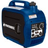 Powerhorse Portable Inverter Generator — 2000 Sur Manufacturer