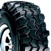 Super Swamper Tires 44X18.50-15LT, Tsl Bias Manufacturer