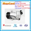 Brand New Air Conditioning Pump For Delphi/Vauxhal Manufacturer