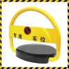 CE RoHS Never Fade Color Smart Car Parking Barrier