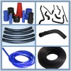 Epdm / Silicone High Temperature High Pressure Hos Manufacturer