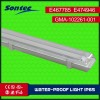 LED Fluorescent Lights Hanging Vapor Tight Light Manufacturer