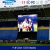 Mobile LED Display P8 SMD  Outdoor  Full Color LED Manufacturer