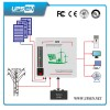 Professional Off-Grid Solar Inverter System with 12/24/48VDC