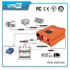 Pure Sine Wave Inverter with Both Linear & Non-Linear Load