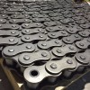 Stainless Steel  Transmission  Roller Chain Manufacturer