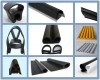 Various Types of Industrial Door Rubber Seal Manufacturer