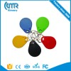 13.56MHz/ 125khz  RFID Proximity Keyfobs Ring Acce Manufacturer